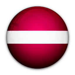 VPN en Lettonie   Le VPN