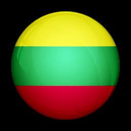 VPN en Lituanie | Le VPN