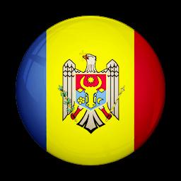 VPN en Moldavie | Le VPN