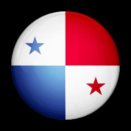 VPN au Panama | VPN en Panama | Le VPN