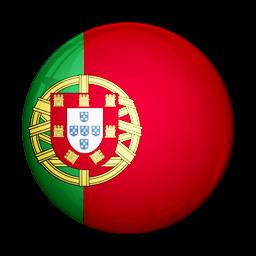 VPN au Portugal