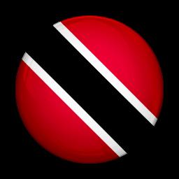 Le VPN au Trinidad et Tobago