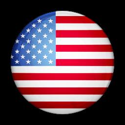 VPN aux Etats-Unis | Le VPN