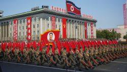 Censure en Corée du Nord   Le VPN