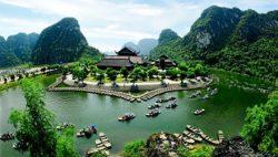 VPN au Vietnam   VPN pour le Vietnam   VPN pour Vietnam   Le VPN