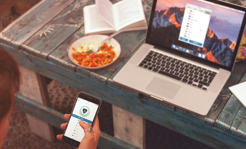 Secure VPN | Comment rester en sécurité avec un wifi public. | Une connexion wifi sécurisée est tellement pratique, toutefois la sécurité peut rapidement être un vrai problème. Alors optez pour un secure VPN ! | Le VPN | wifi VPN | VPN pour wifi publique |
