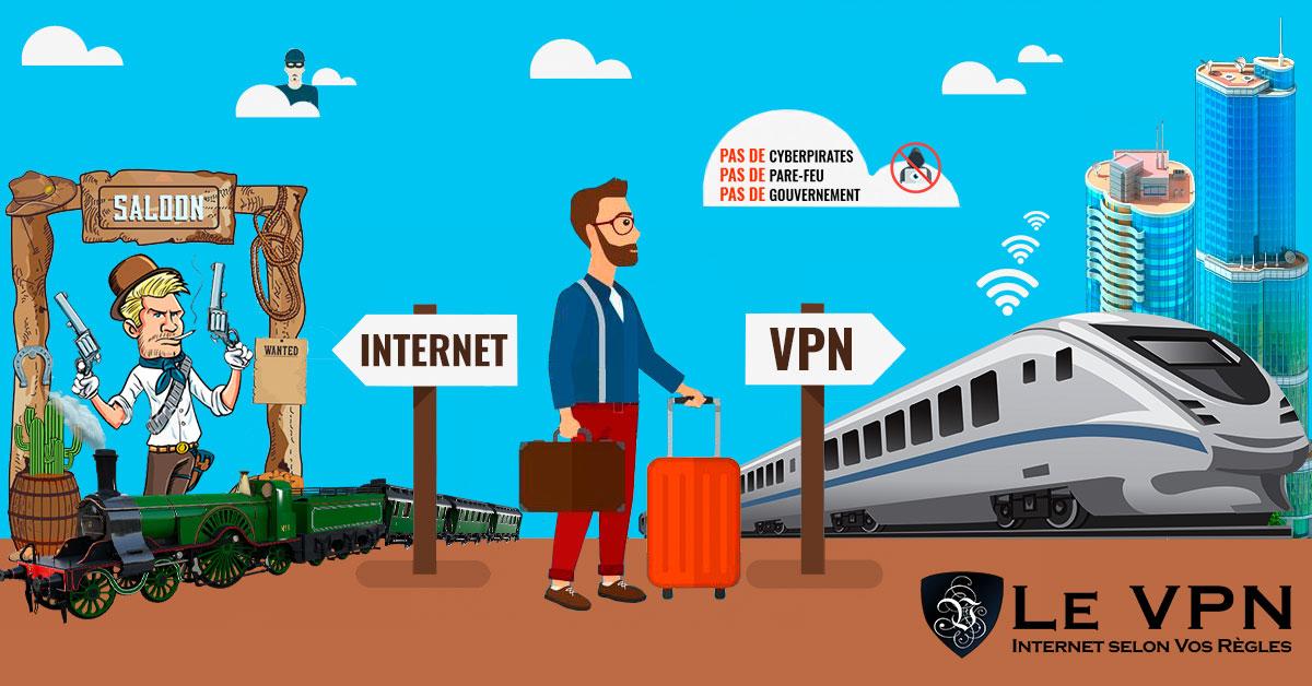 D'où vient la cybercriminalité ? Les origines et l'évolution de la cybercriminalité