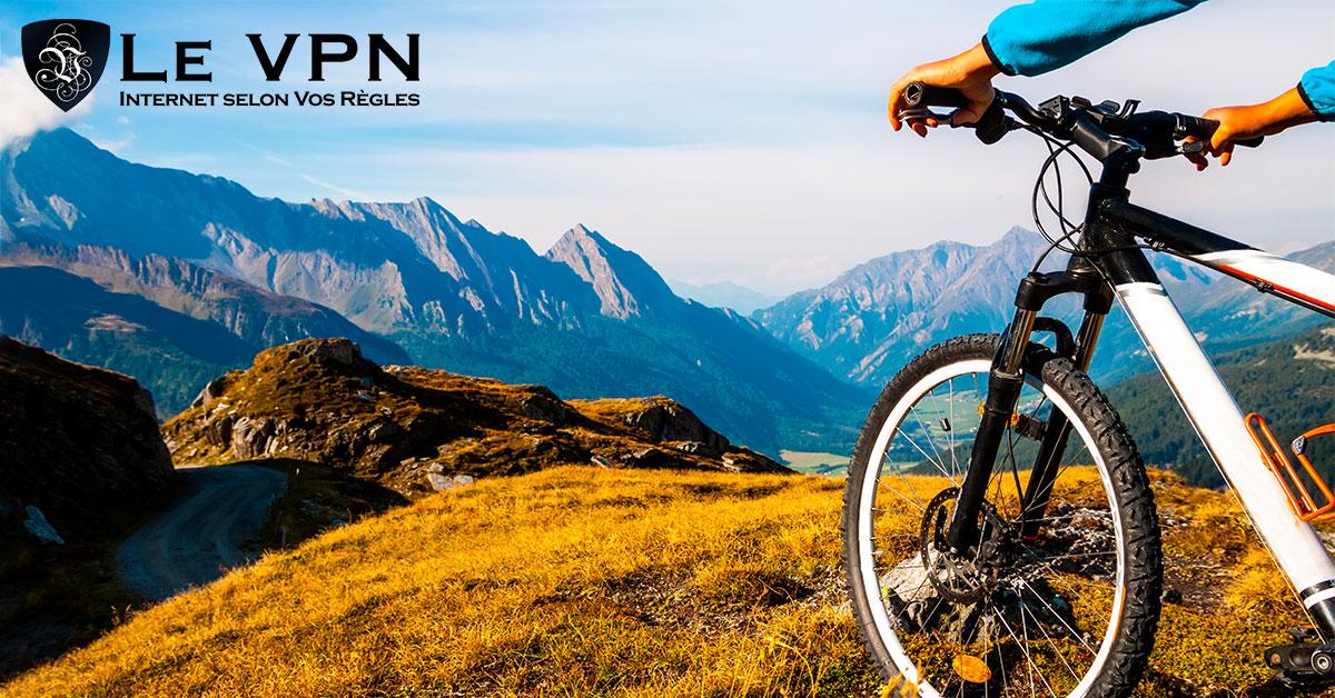 Où et comment regarder le Tour de France en ligne | Le VPN
