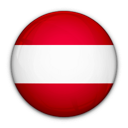 VPN en Autriche   Le VPN