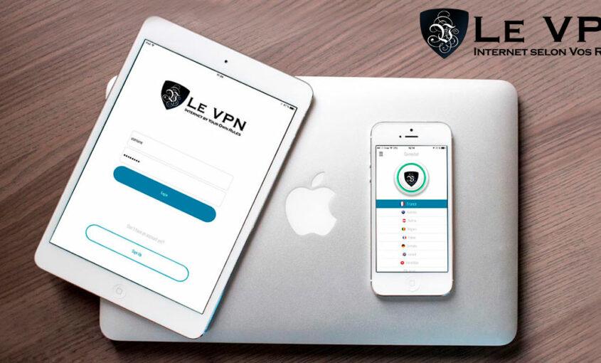 Comment choisir le meilleur iPod VPN et comment l'installer. | Le VPN