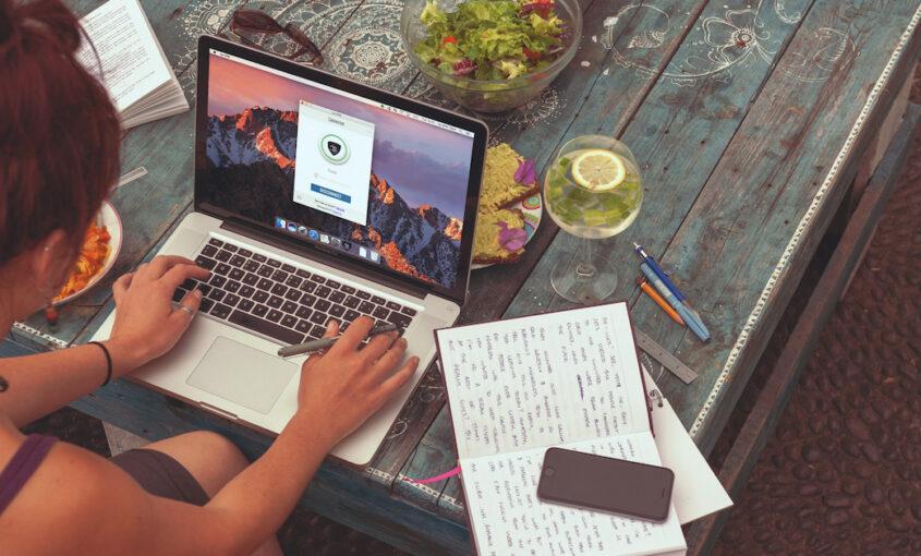 Une étude récente montre que les jeunes britanniques se soucient peu de la sécurité informatique. Profitez de notre service pour ne pas être dans la prochaine statistique.   Le VPN Blog
