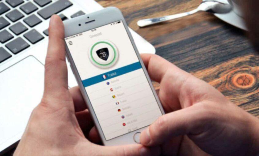 Comment et pourquoi utiliser un VPN sur votre périphérique iOS