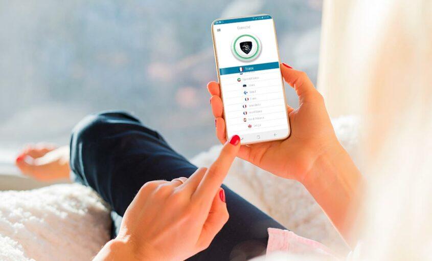 Les moyens de paiement par smartphone en pause suite aux failles. | Le VPN