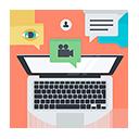 Protection de la vie privée en ligne | Le VPN