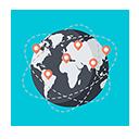 Liberté numérique | Le VPN