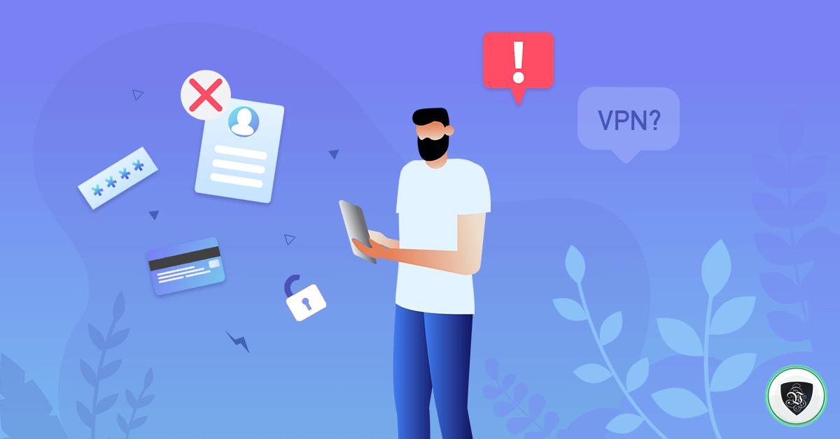 Comment choisir un VPN digne de confiance?
