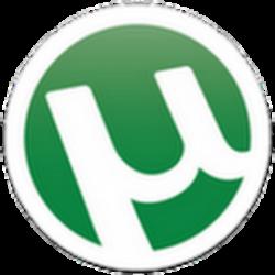 Безопасный файлообмен с VPN