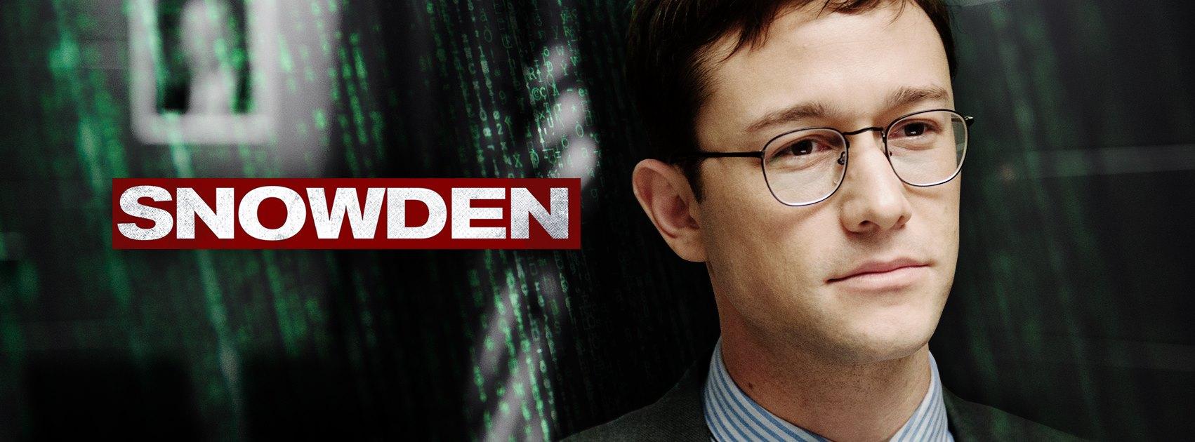 Сноуден: «Я не боюсь за завтрашний день благодаря тому, что сделал сегодня»