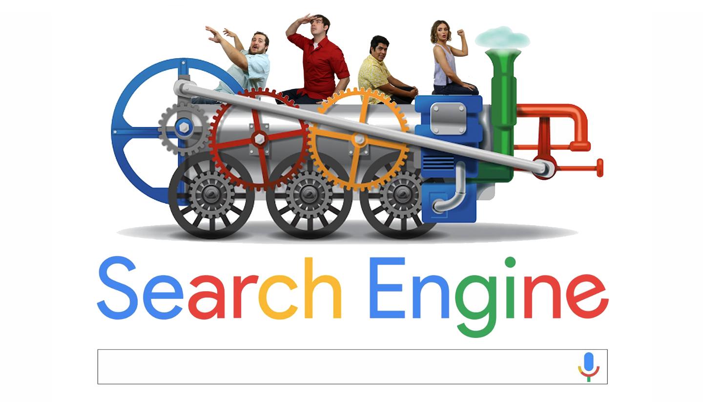 Какие поисковики занимаются сбором данных?   Le VPN