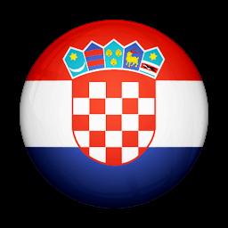 VPN Хорватия