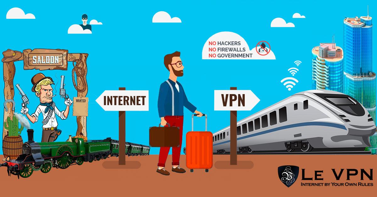 Самые известные хакеры в истории Интернета | Le VPN