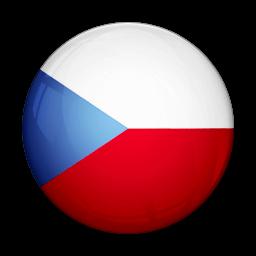 VPN Чехия
