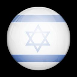 VPN Израиль | VPN в Израиле | VPN для Израиля | Le VPN
