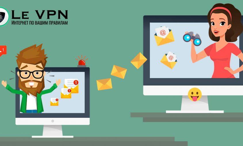 Киберпреследование: способы предотвращения и методы защиты   Киберзапугивание   Как предотвратить преследование в Интернете   Как защитить себя от киберпреследования   Что делать, если вы стали жертвой преследования в Интернете?   Le VPN   ВПН