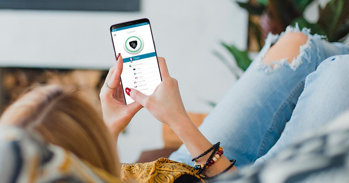 5 Основных улучшений в Le VPN сервисе в первом квартале 2019 года