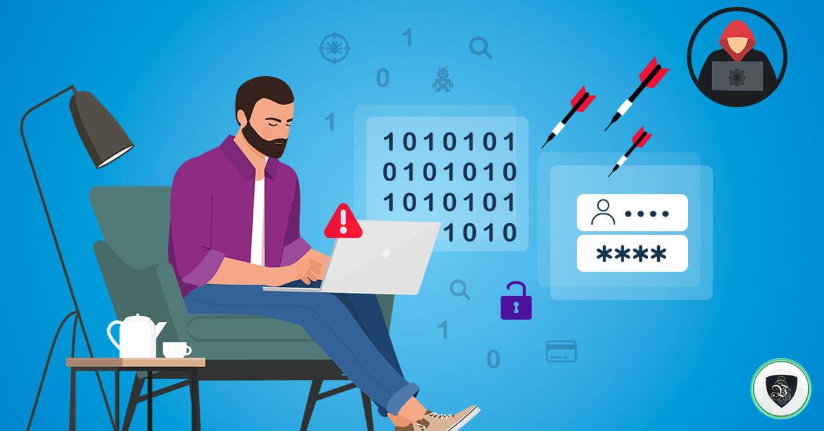 Первые жертвы атак типа credentials stuffing на VPN провайдеров