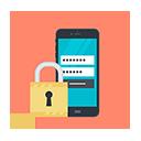 Безопасность в Интернете   Безопасность мобильных устройств   Le VPN