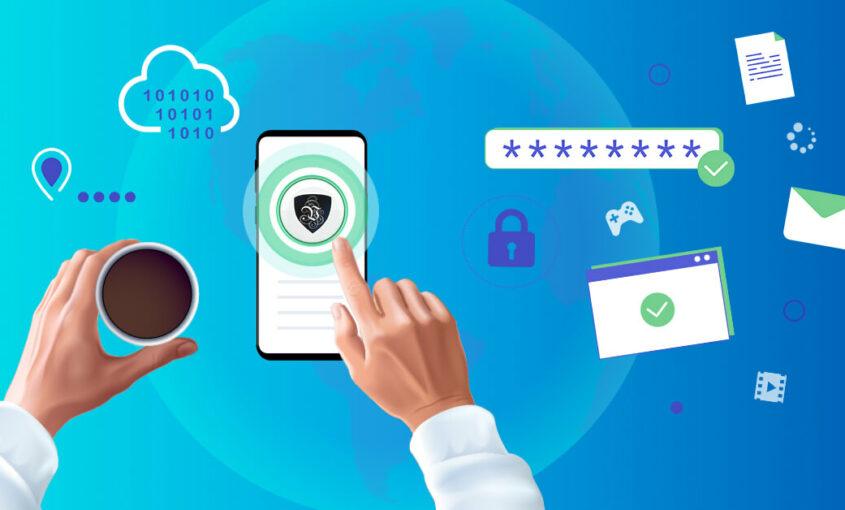 VPN - это хорошо или плохо? Плюсы и минусы. | Le VPN | ВПН