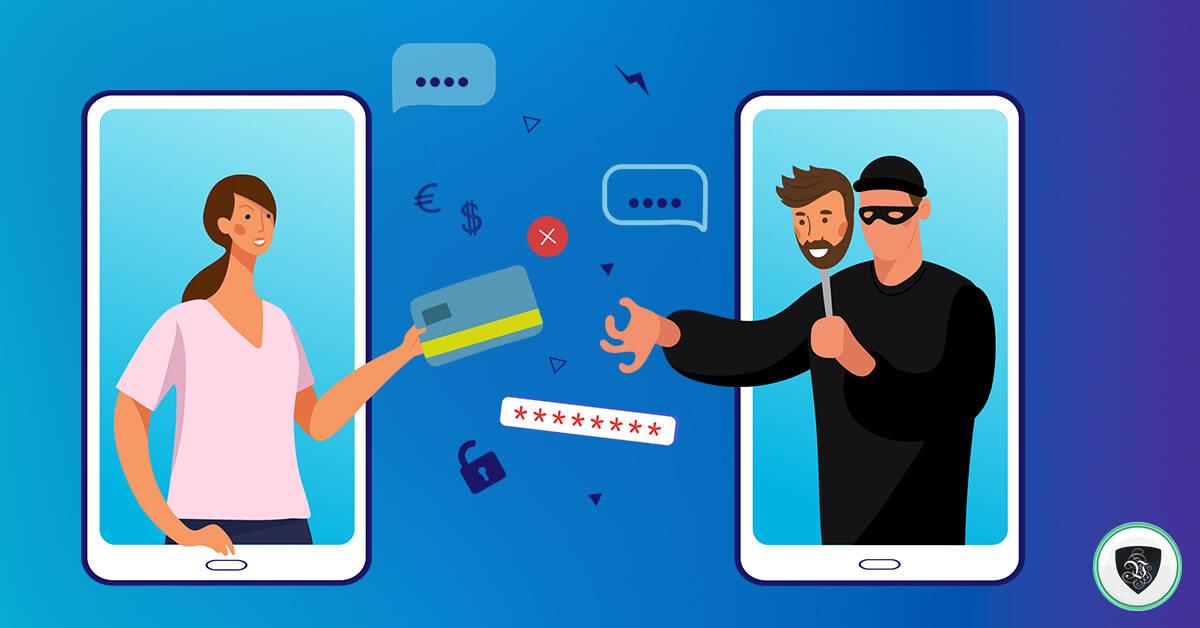 Дипфейки и кибератаки: индивидуальная киберзащита 2021 | VPN | Le VPN | ВПН