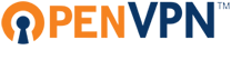 Protocole Open VPN