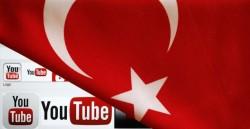 VPN to unblock social media websites