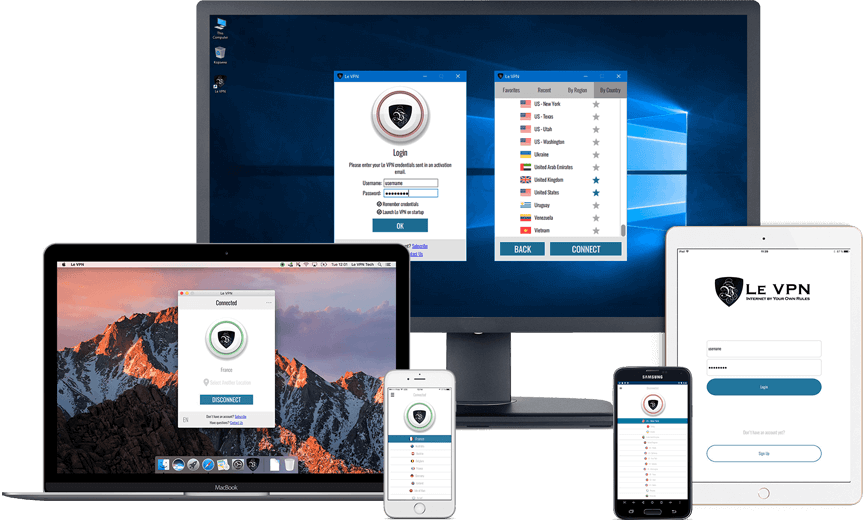 Le VPN software | best VPN software | software VPN | best VPN software for Windows | best VPN software for Mac | software based VPN | Le VPN best software | VPN software change IP | best software VPN
