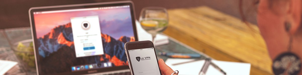 Le VPN for Mac | Best VPN for Mac | Le VPN software for Mac | Best VPN Mac | Best Mac VPN