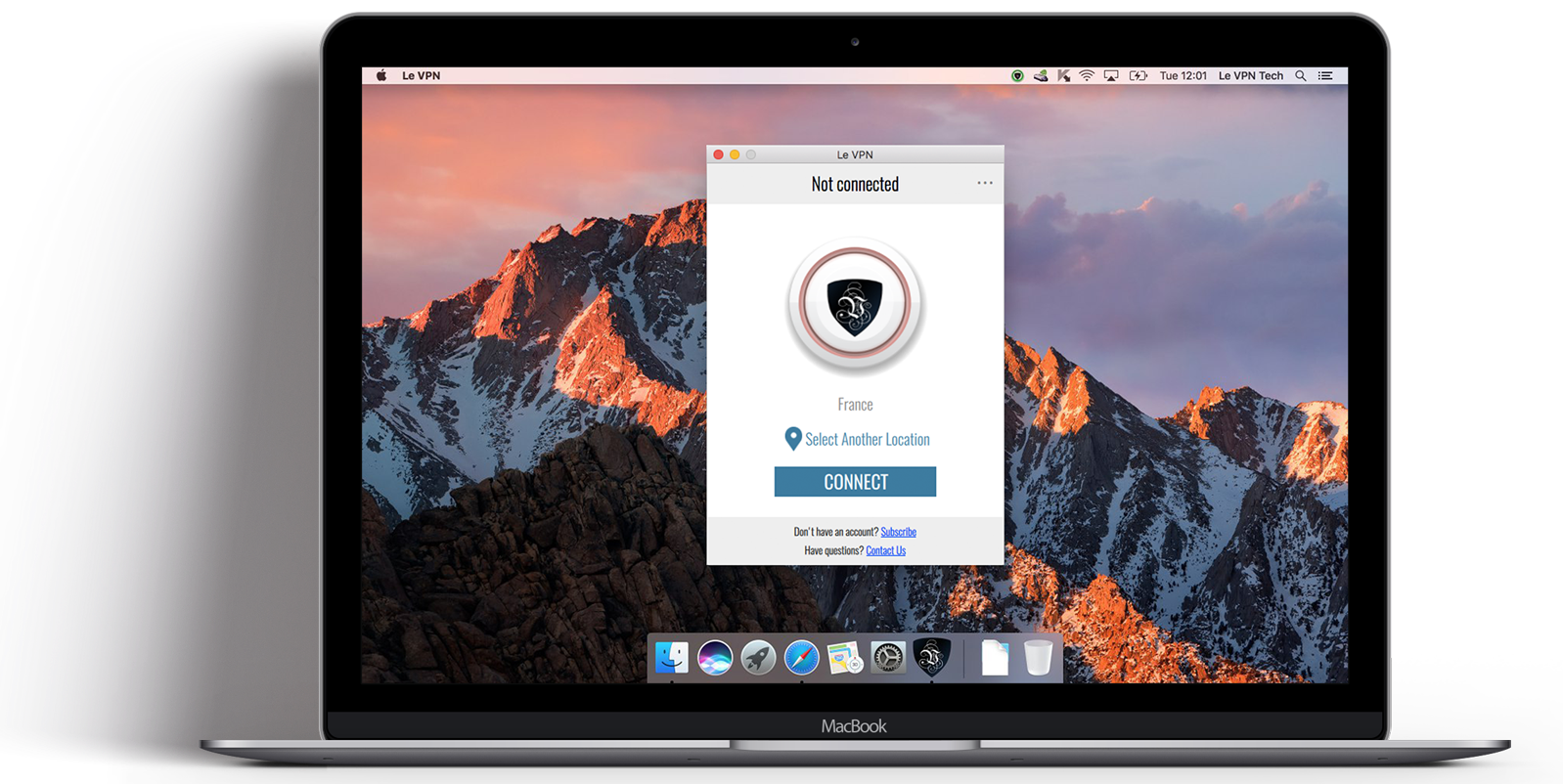 Best VPN for Mac | Le VPN software for Mac | Best VPN Mac | Best Mac VPN | Le VPN Mac OS | Le VPN for Mac