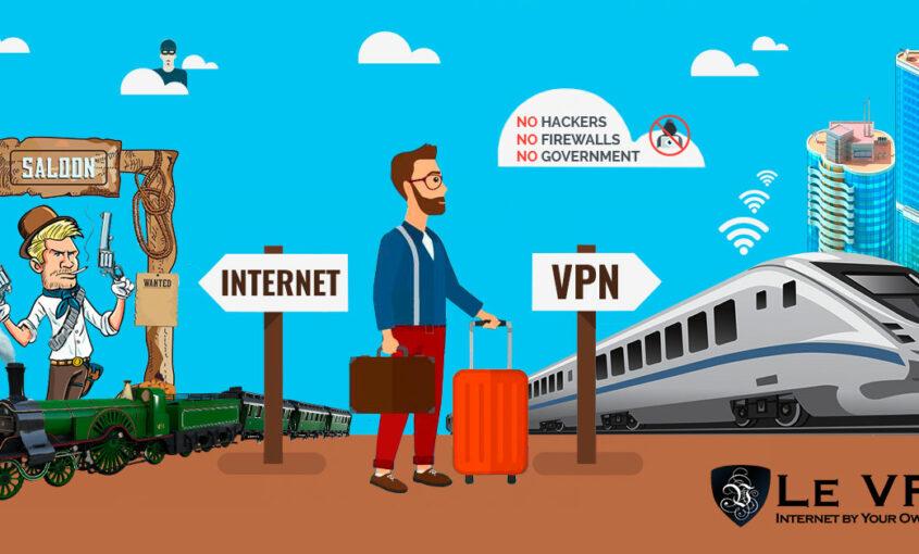 Hackers jailed over SpyEye virus that robbed banks worldwide. | Le VPN