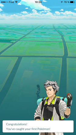 Tips And Tricks For Pokemon Trainers | Le VPN