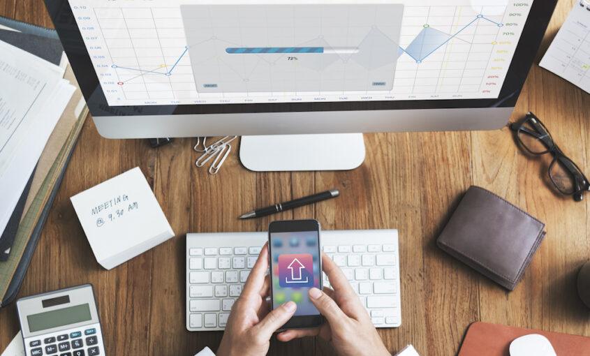 Buy VPN online with a credit card. | Le VPN