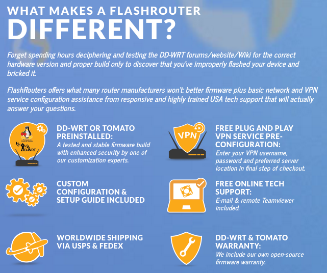 what-makes-flashrouters-different