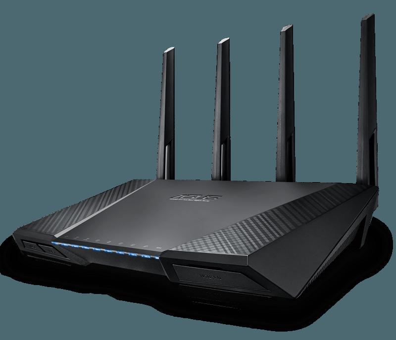 Dangers of public Wi-Fi access