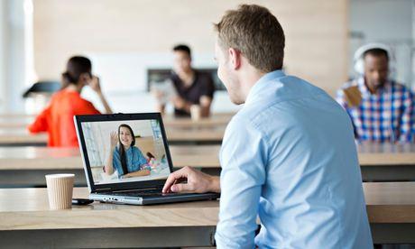 Using Skype with a VPN | Get Le VPN for Skype | How to use Skype with a VPN | How to get a Skype VPN | Good VPN for Skype