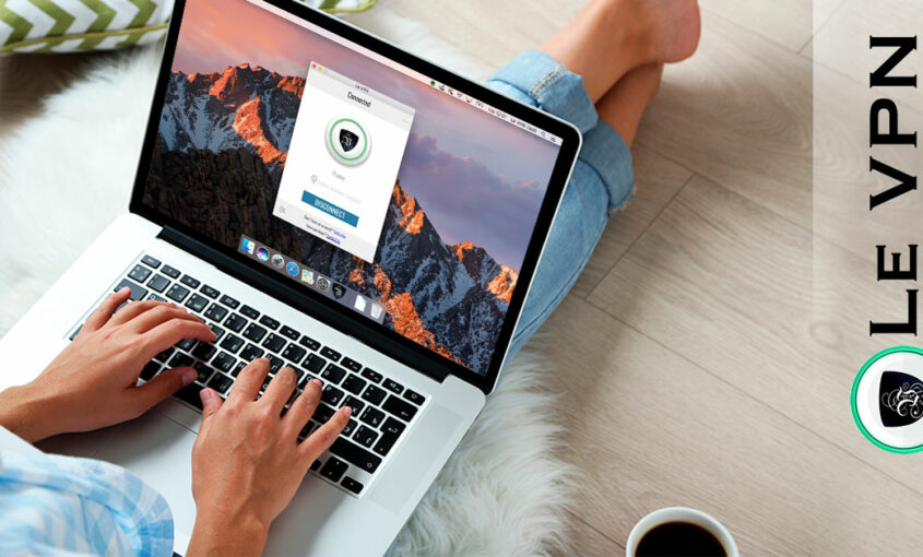 Will cookies still exist on websites and social media? | Le VPN