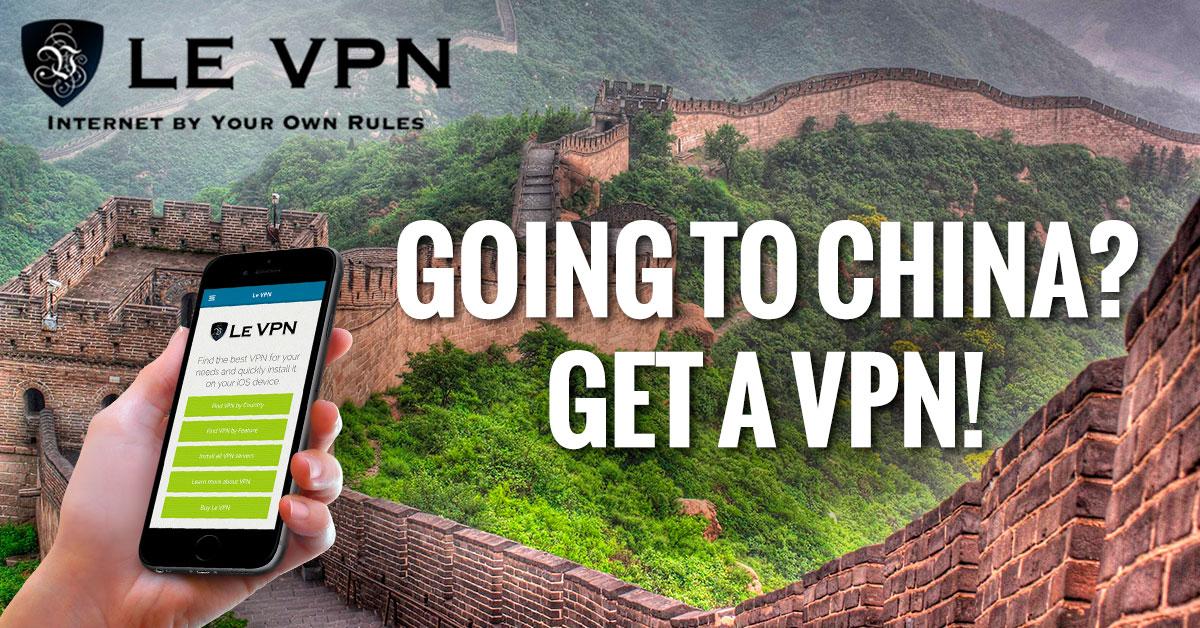 China's Great Firewall Blocks Pinterest