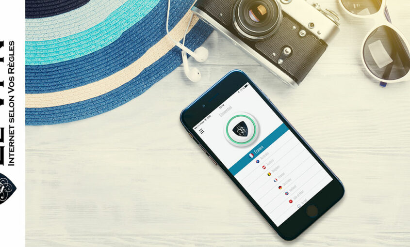 Spotify Premium Abroad: Thailand, Vietnam, India.| Le VPN