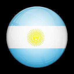 Le VPN Argentina | VPN for Argentina
