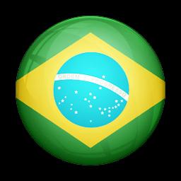 VPN in Brazil   VPN for Brazil   Le VPN