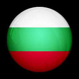 VPN in Bulgaria | VPN for Bulgaria | Le VPN